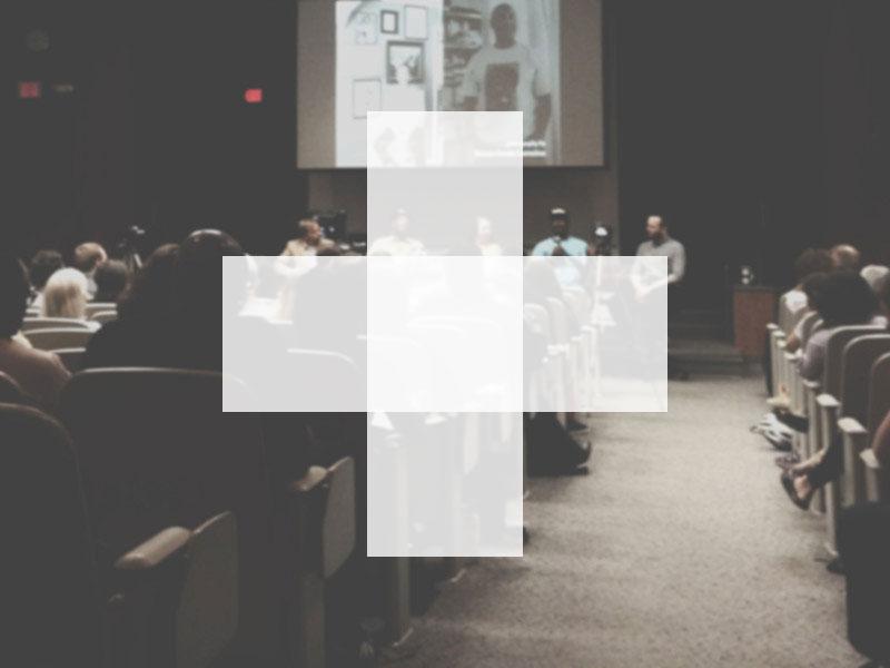 jkdc_designsocialjustice-medium.jpg