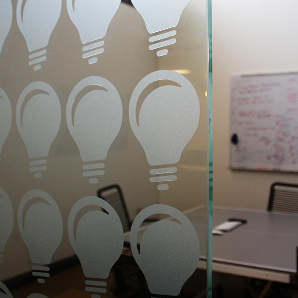 jkdc_mindmixer-bulbs.jpg