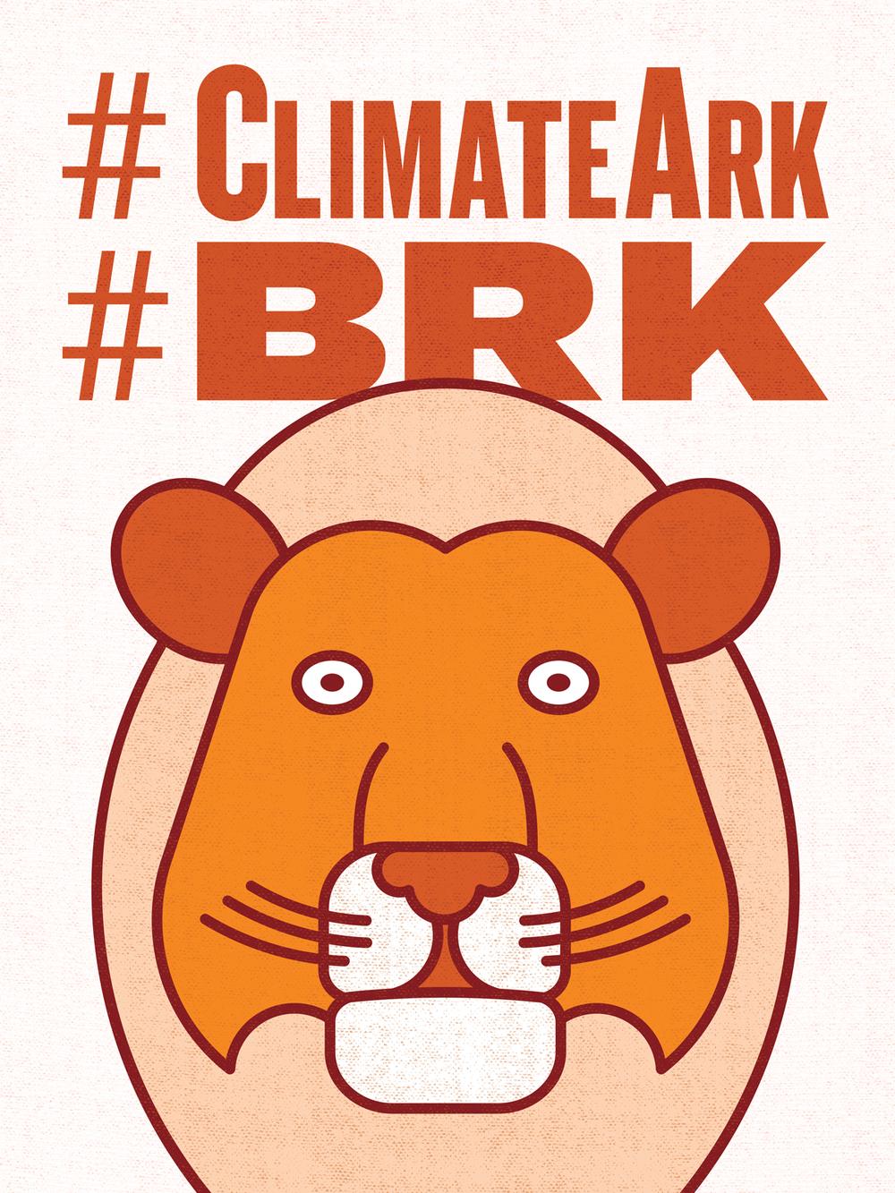 jkdc_boldrallies-climateark-Lion.png