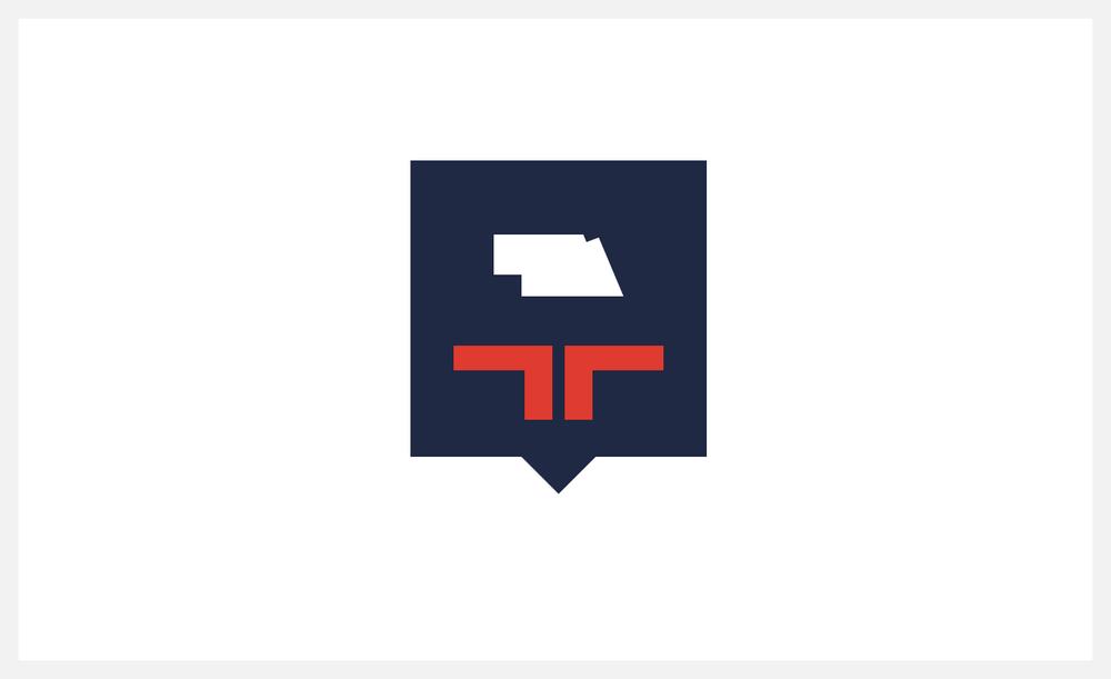 jkdc_ncet-logo.png