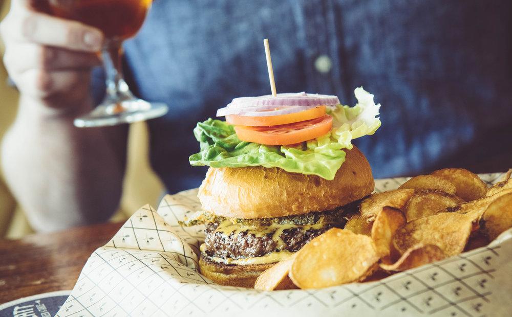 Blatt-Slider-Burger.jpg