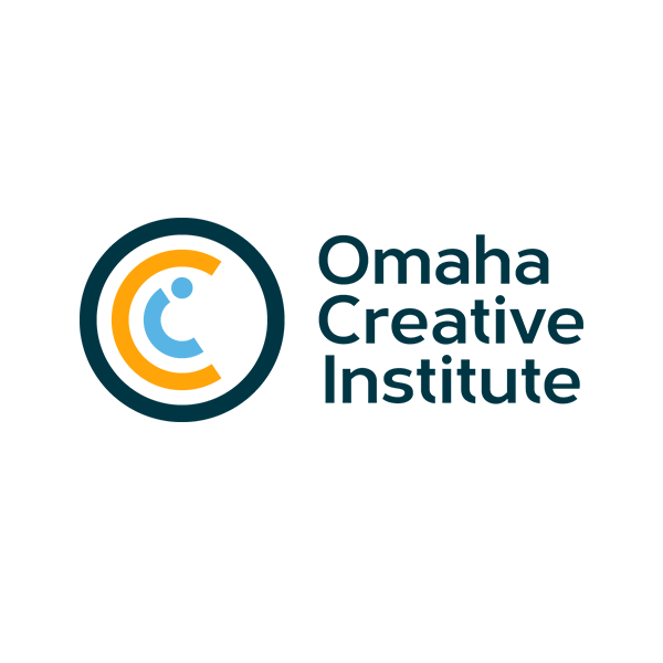 jkdc_identity-omahacreativeinstitute.png
