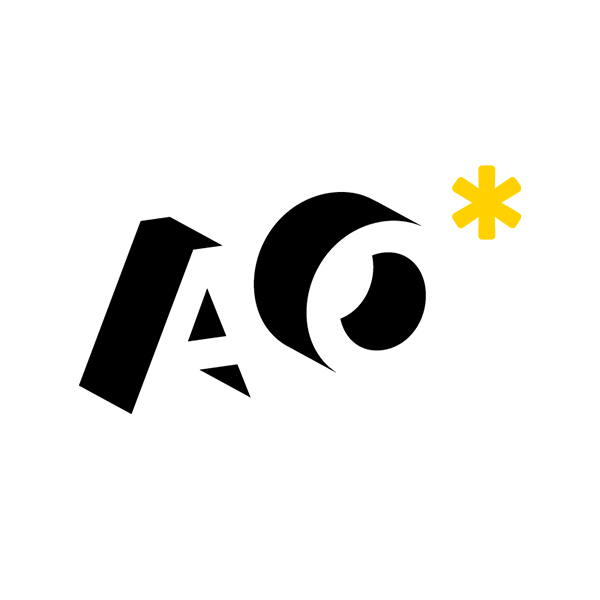 jkdc_identity-ao.png