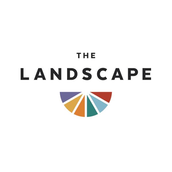 jkdc_identity-landscape.png