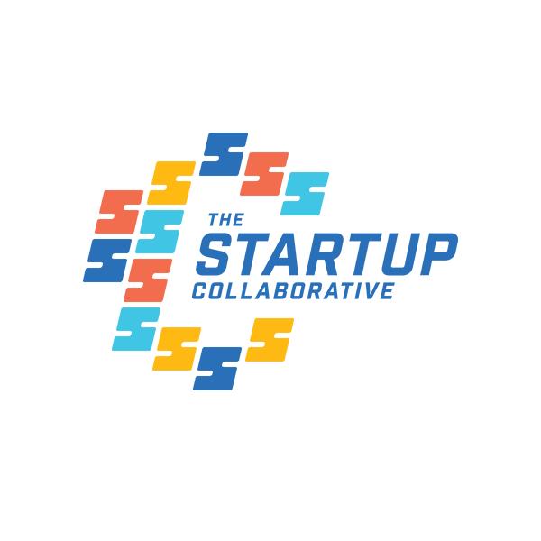 jkdc_identity-startupcollaborative.png