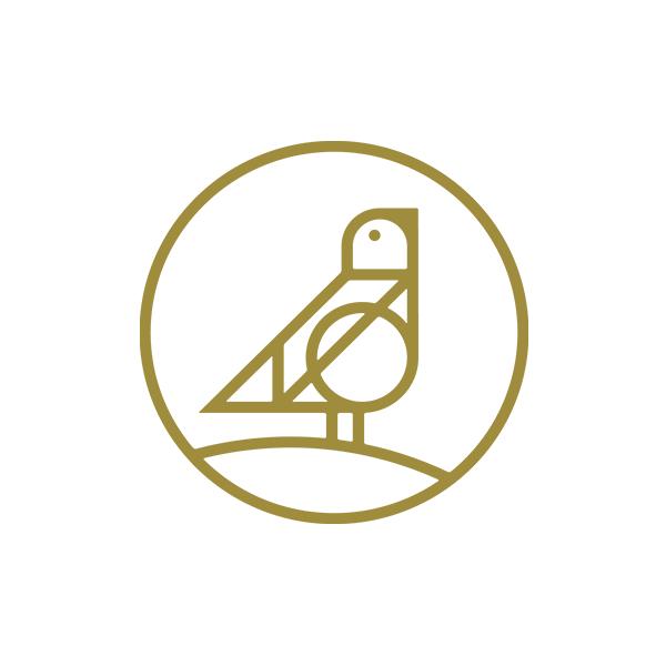 jkdc_identity-birdhouse.png