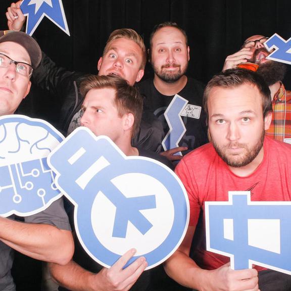 jkdc_barcamp2015-tn.jpg