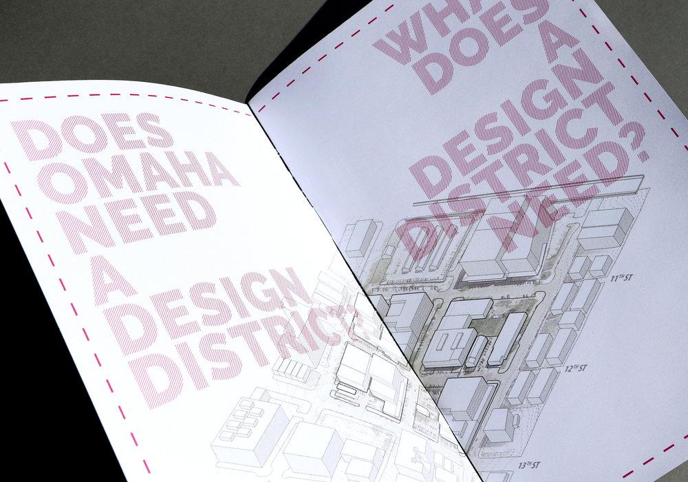 jkdc_odd-booklet-diagrams.jpg