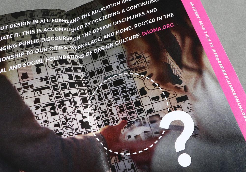 jkdc_odd-booklet-daoma.jpg