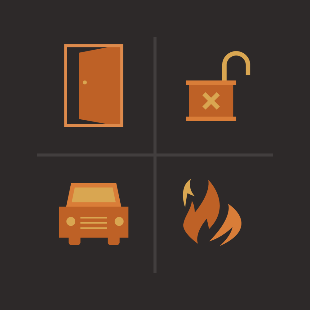 jkdc_landscape-infographic-safetyicons.png