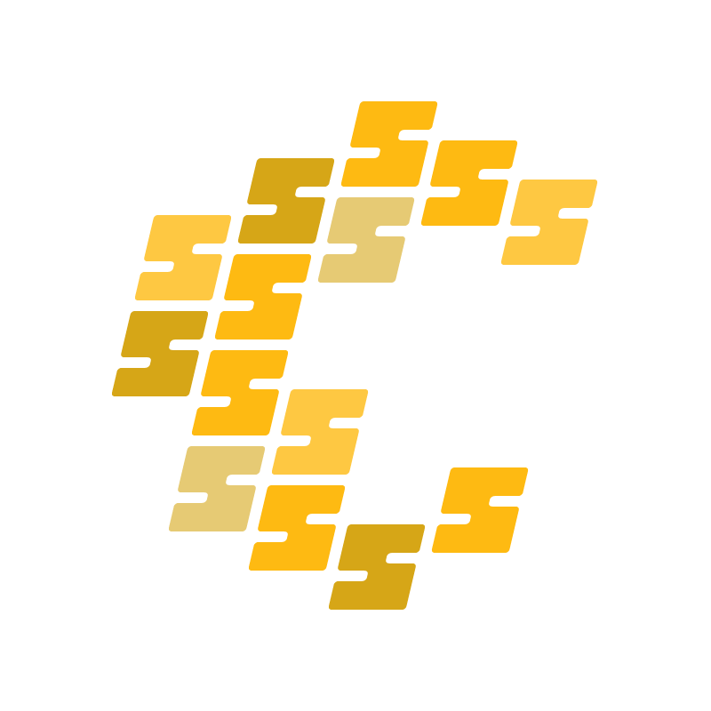 jkdc_startupco-icon-gold.png