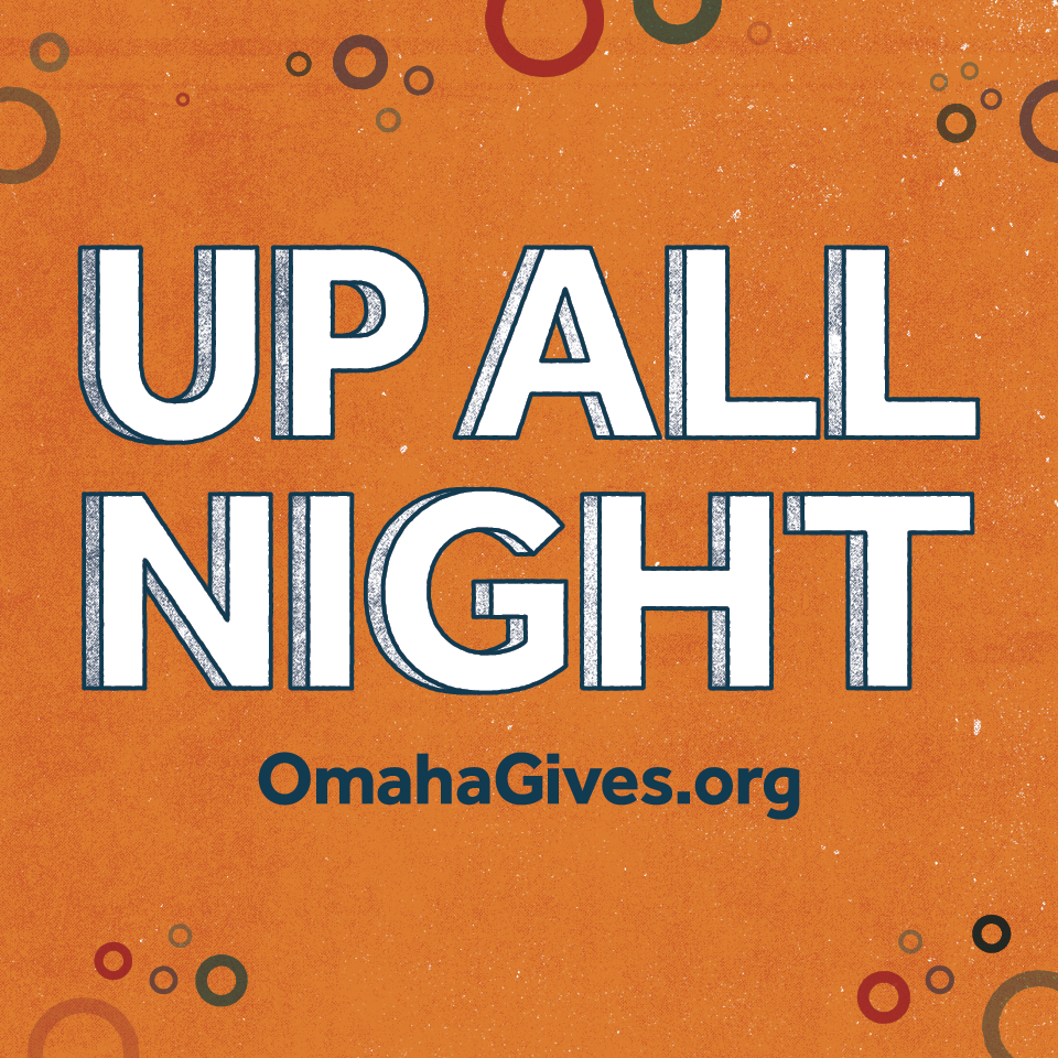 OmahaGives2017-ProfileDay-UpAllNight.png