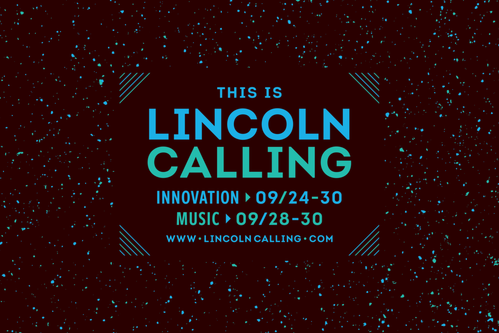 jkdc_hearnebraska17-lincolncalling-screen.png