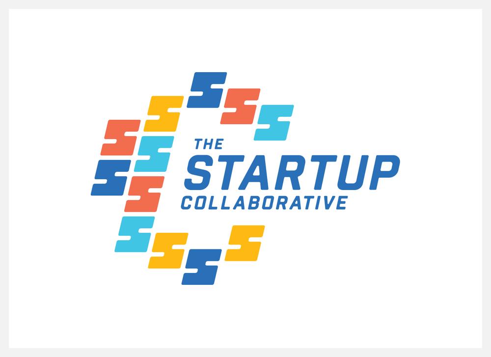 jkdc_startupco-logo-soft.png