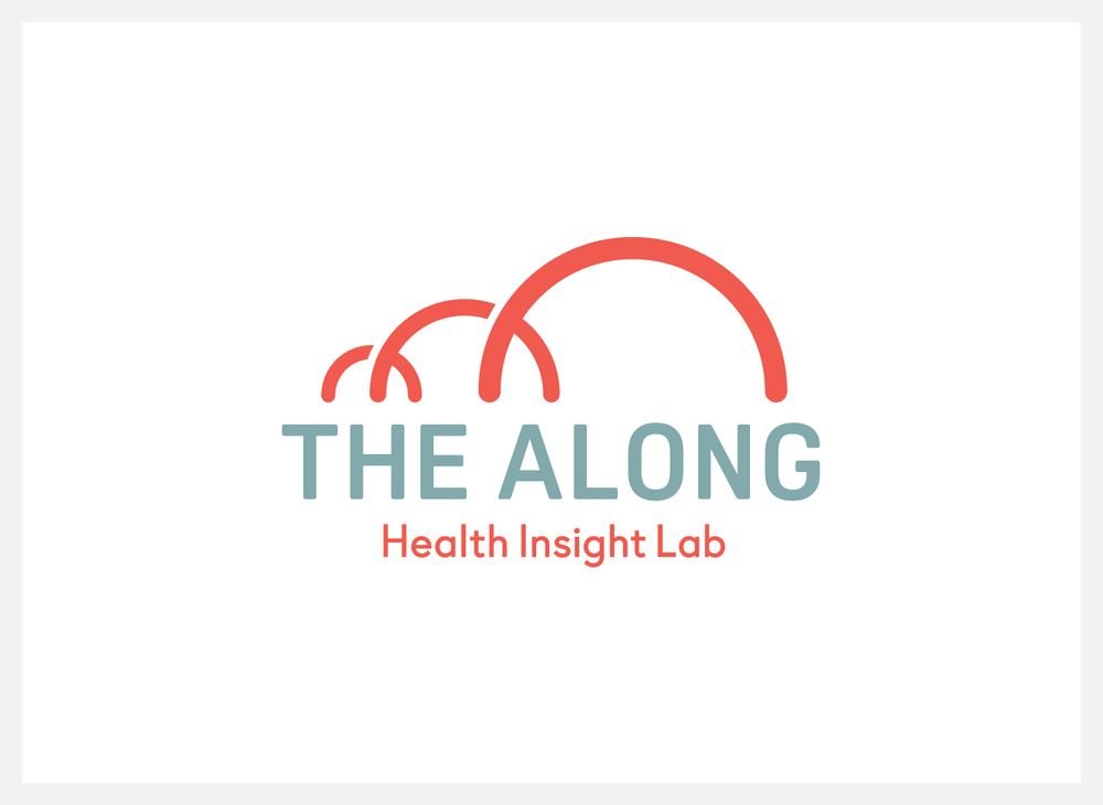 jkdc_healthinsight-program-thealong.png