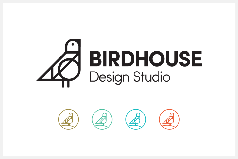 jkdc_birdhouse-logo.png