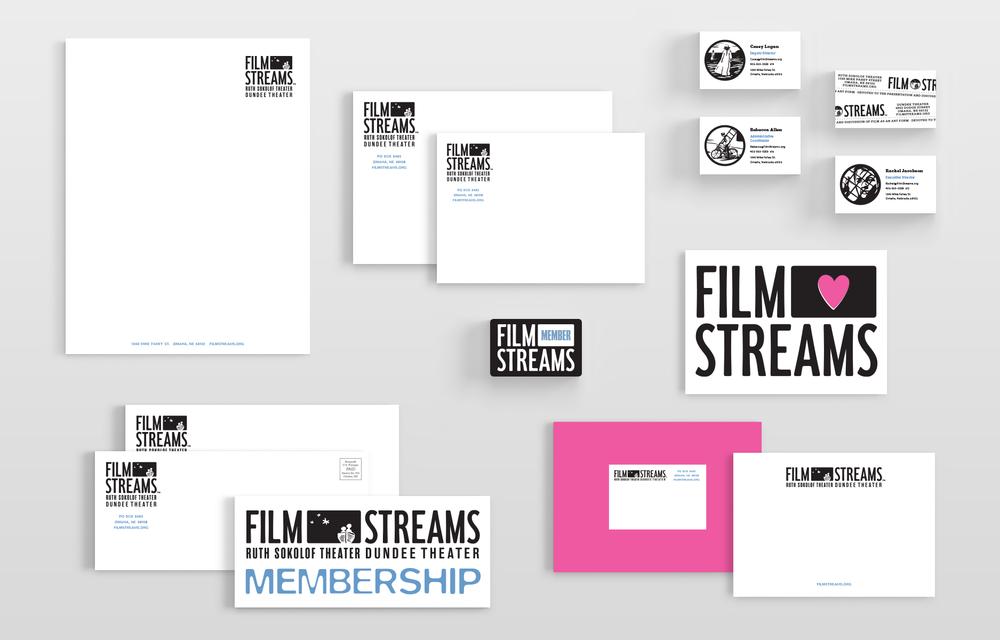 jkdc_filmstreams-stationary.png