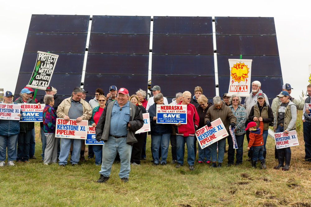 BOLD_SolarXL-2-Group.jpg