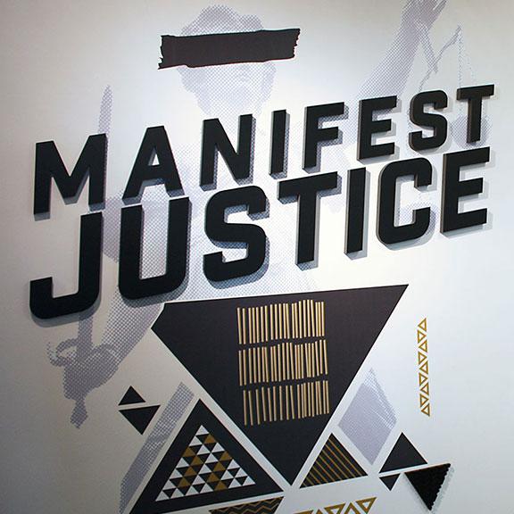 jkdc_manifestjustice-tn.jpg