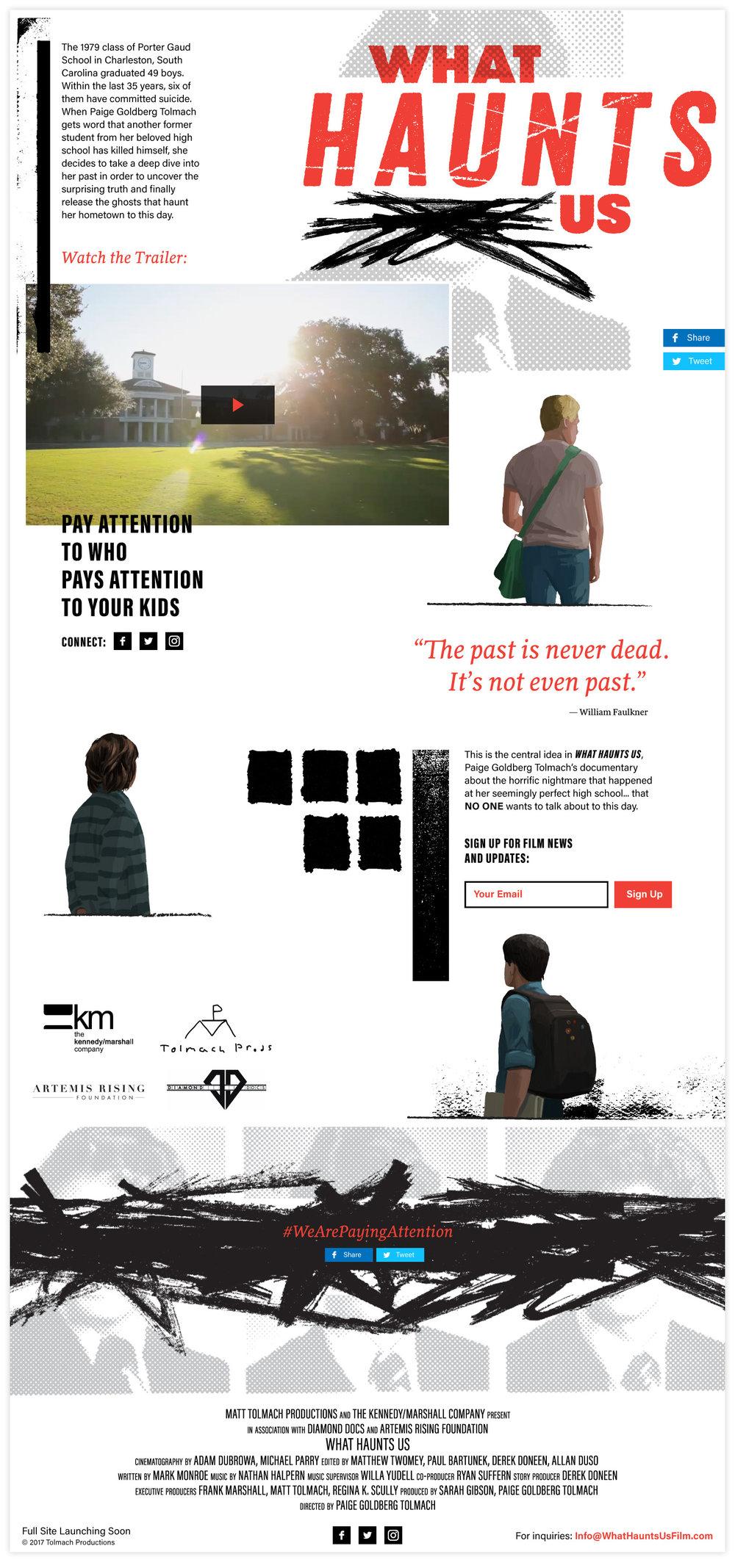 jkdc_whathauntsus-sitedesign.jpg