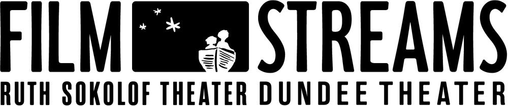 jkdc_filmstreams-logotheaters.png