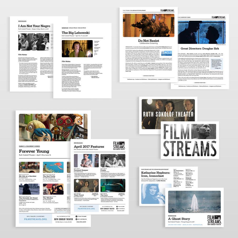 jkdc_filmstreams-print.jpg