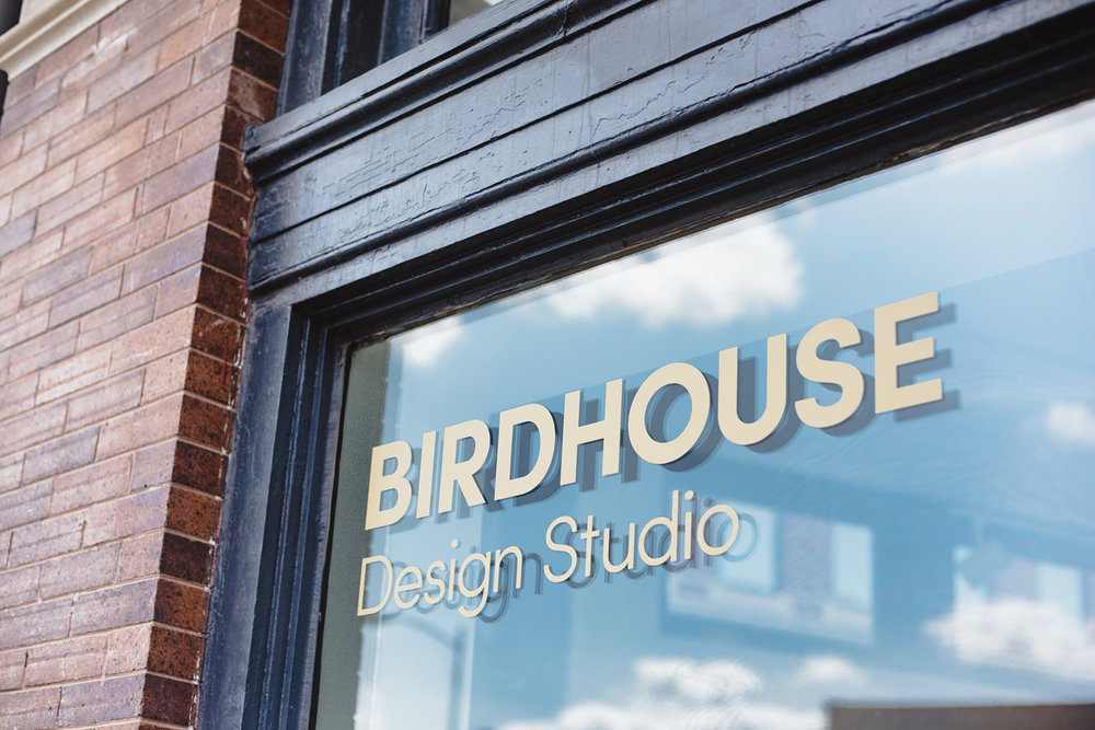 jkdc_birdhouse-photo-logotype.jpg