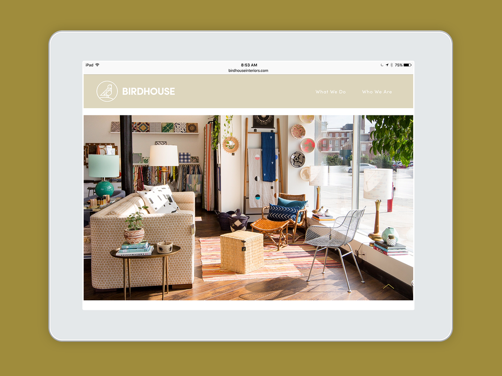 jkdc_birdhouse-tablet-showroom.png