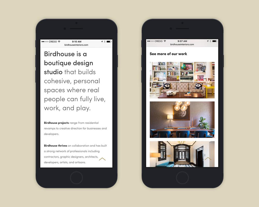 jkdc_birdhouse-mobile.png
