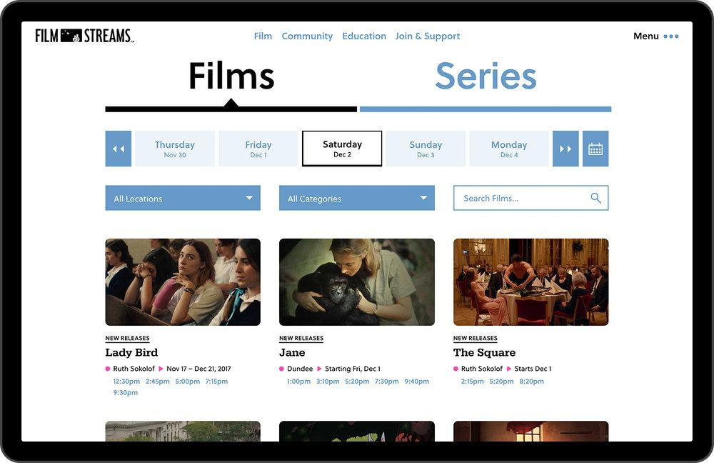 jkdc_filmstreams-desktop-films.jpg
