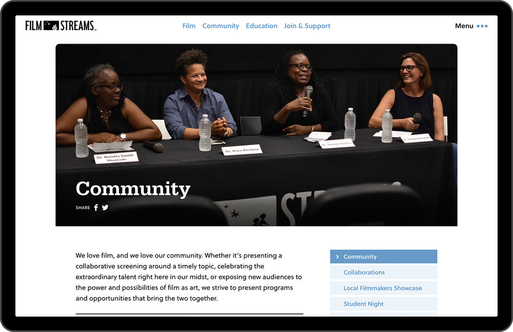 jkdc_filmstreams-desktop-community.jpg