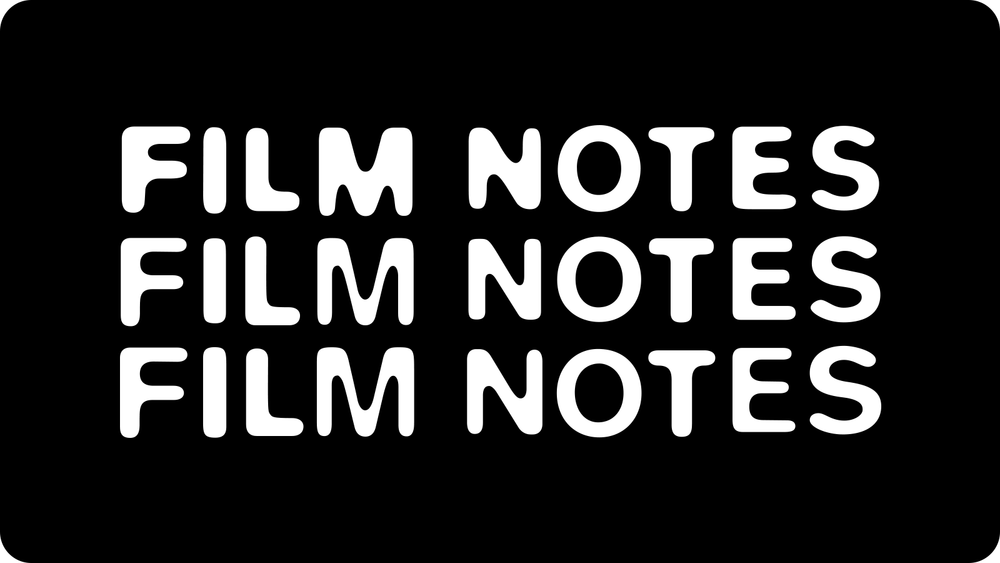 jkdc_filmstreams-typetreatment-filmnotes.png