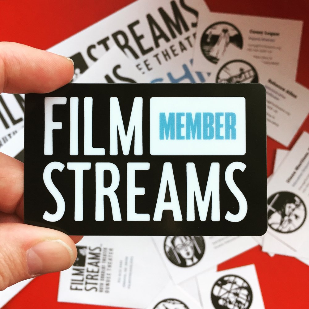 jkdc_filmstreams-10-member.jpg