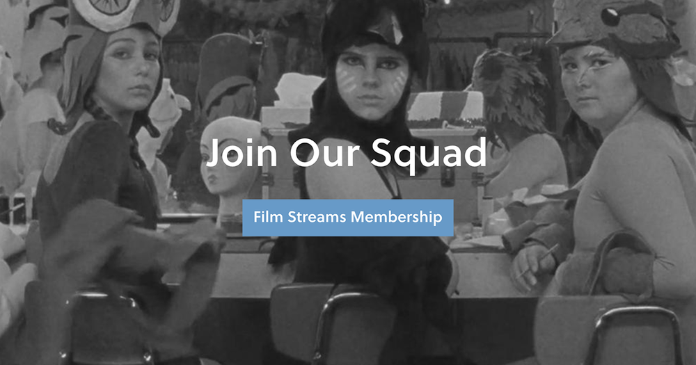 jkdc_filmstreams-share-squad.png