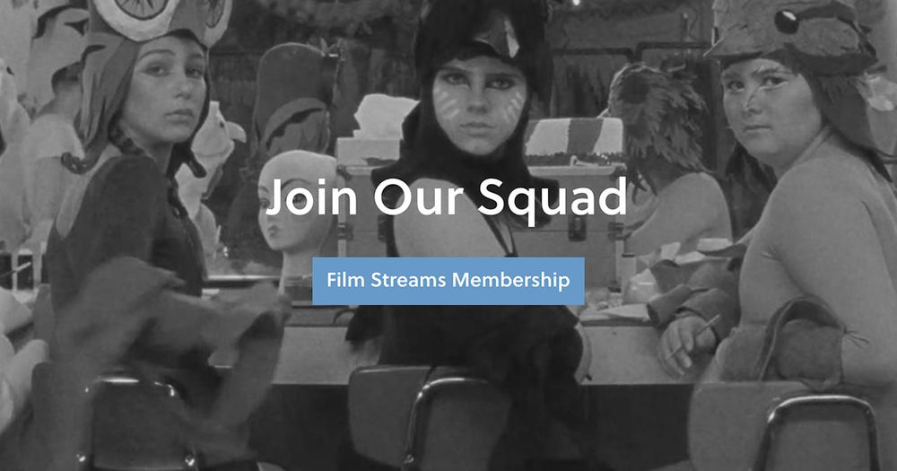 jkdc_filmstreams-share-squad.png