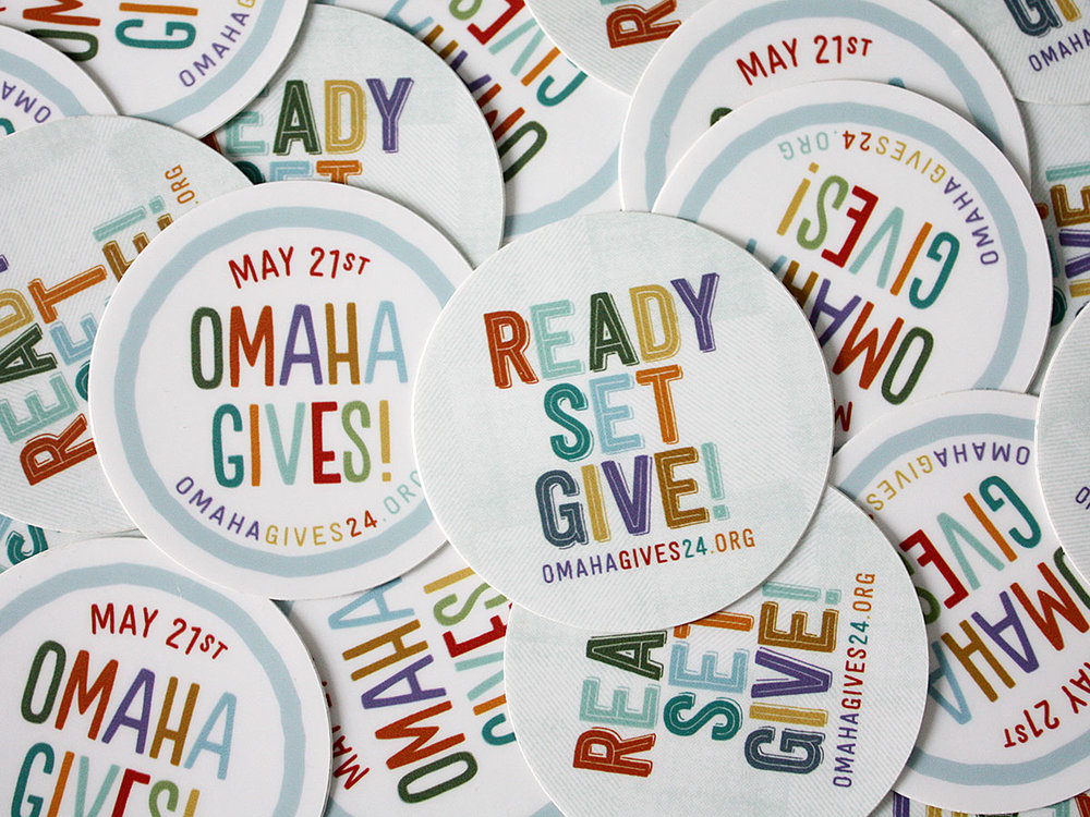 jkdc_omahagives-stickers.jpg