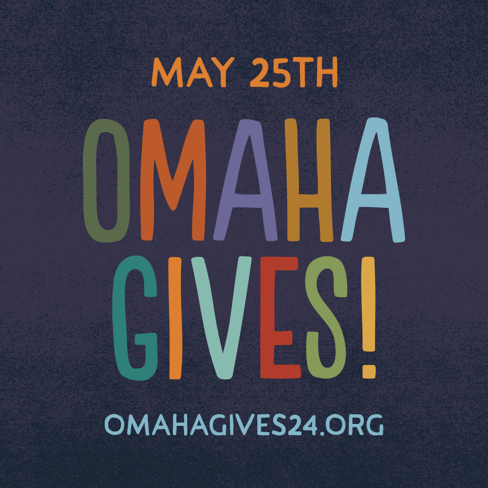 jkdc_omahagives16-profile.png