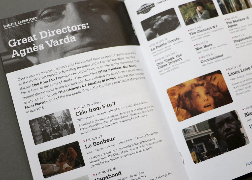 jkdc_filmstreams-newsletter-6.jpg