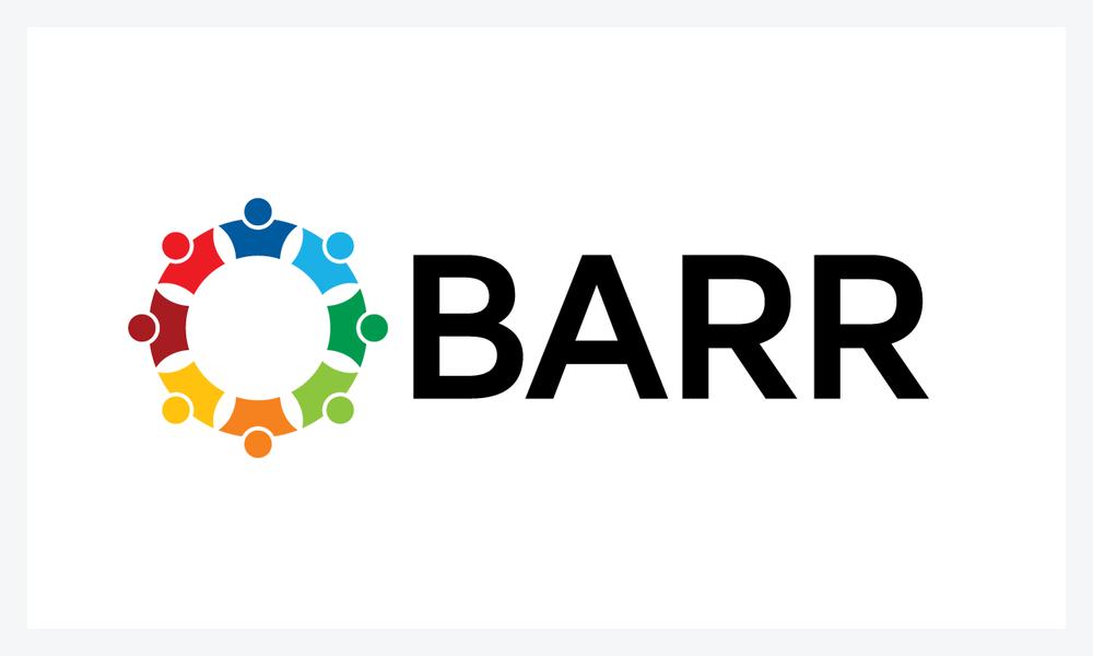 jkdc_barr-logo.png