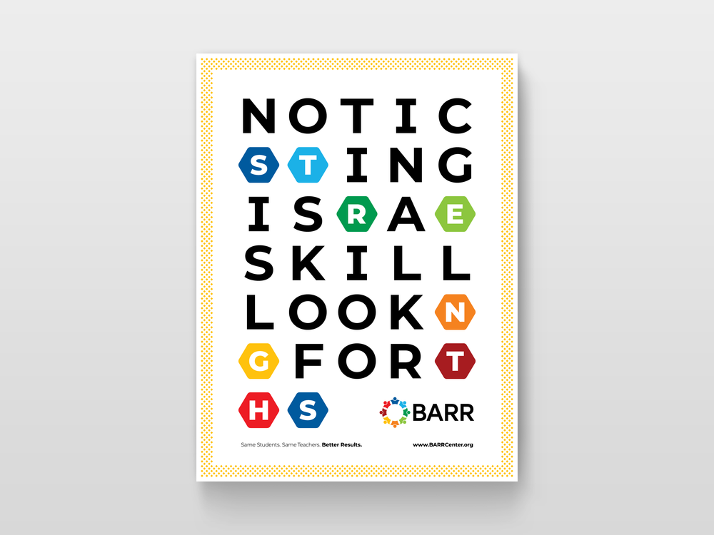 jkdc_barr-poster-3.png
