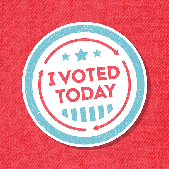 ActionBacked-IVotedToday-tn.jpg