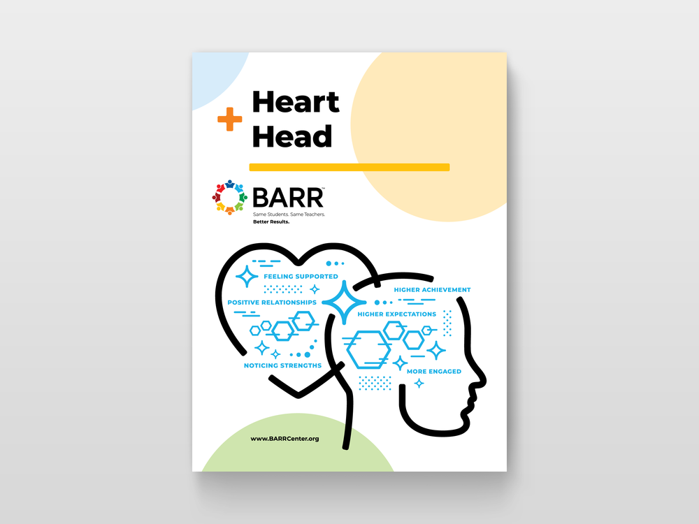 jkdc_barr-poster-1.png