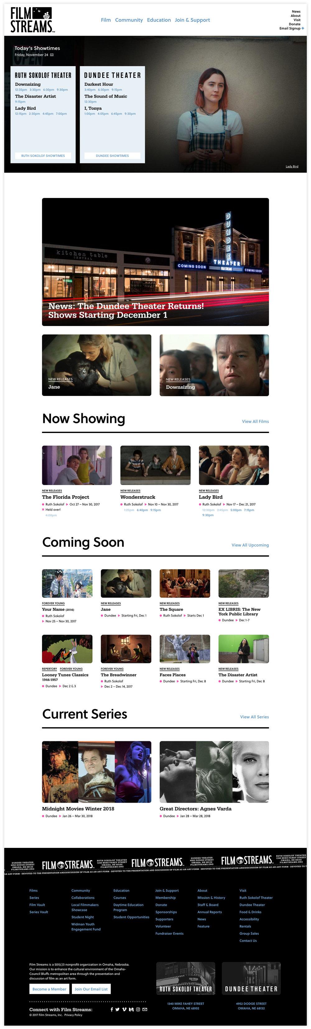 jkdc_filmstreams-home.jpg