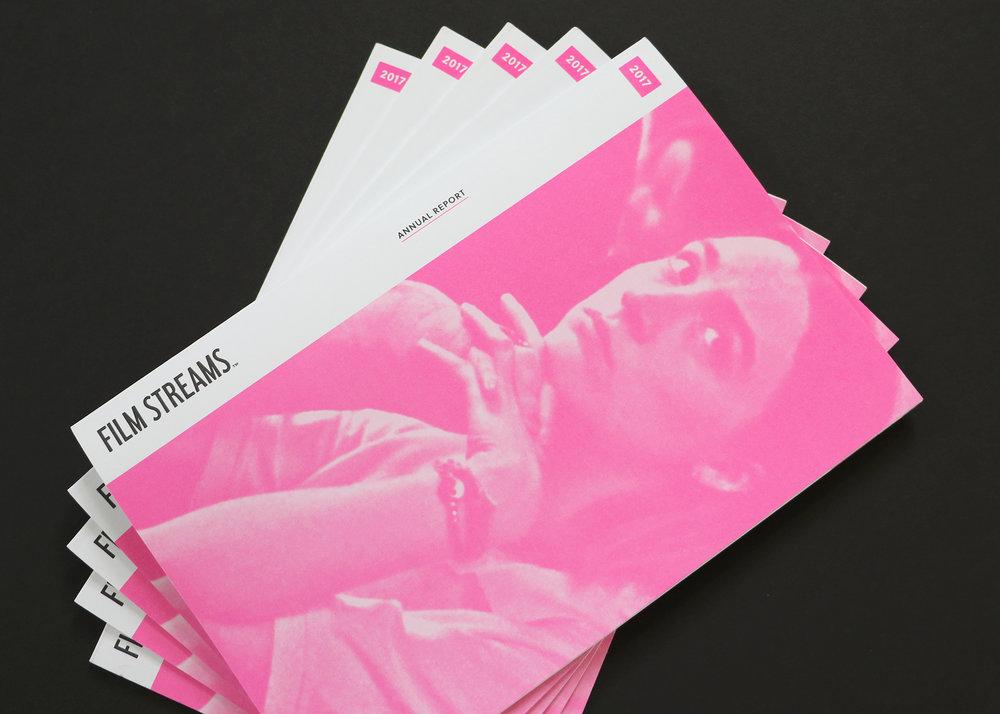 jkdc_filmstreams-report_cover.jpg