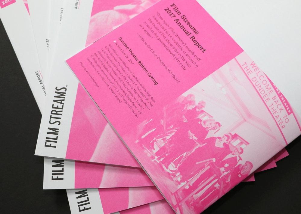 jkdc_filmstreams-report_back.jpg