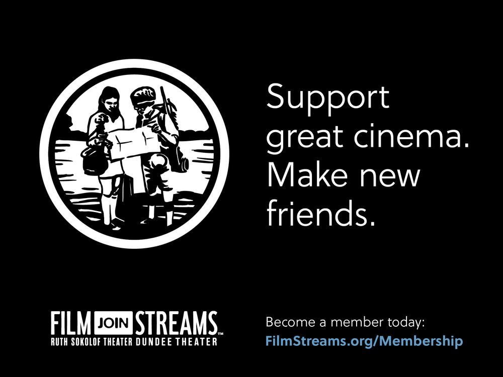 jkdc_filmstreams-share-membership.png