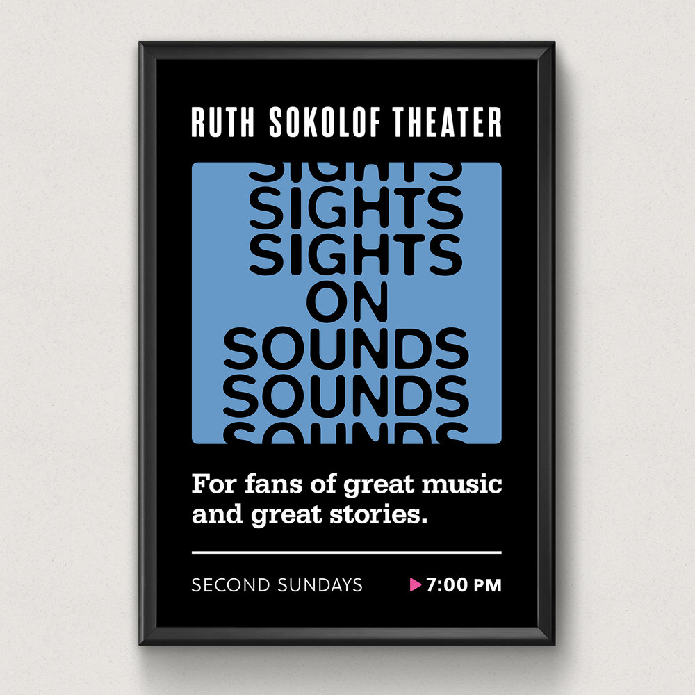 jkdc_filmstreams-posters-sightsonsounds.jpg