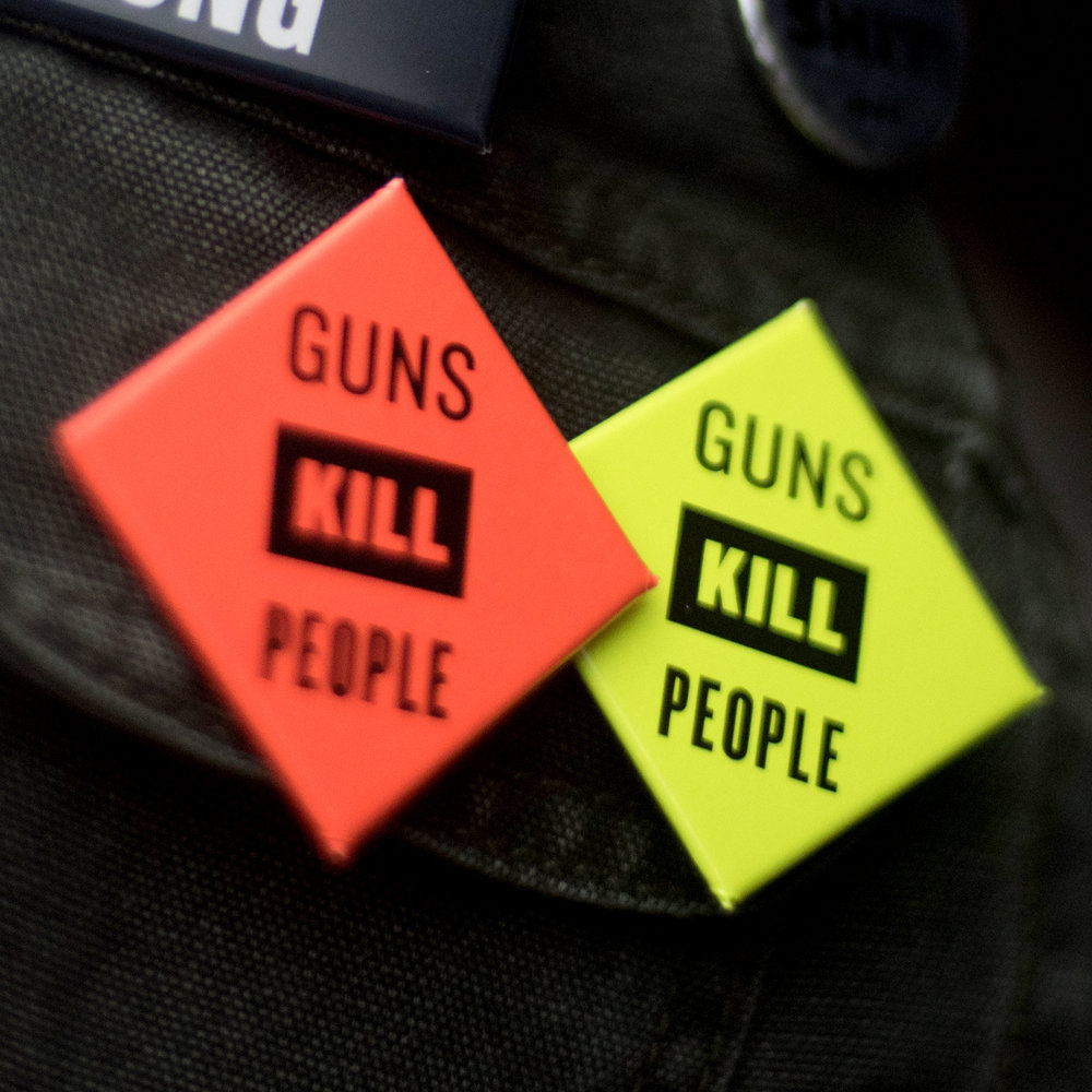 jkdc_hubbabubba-gunskillpeople.jpg