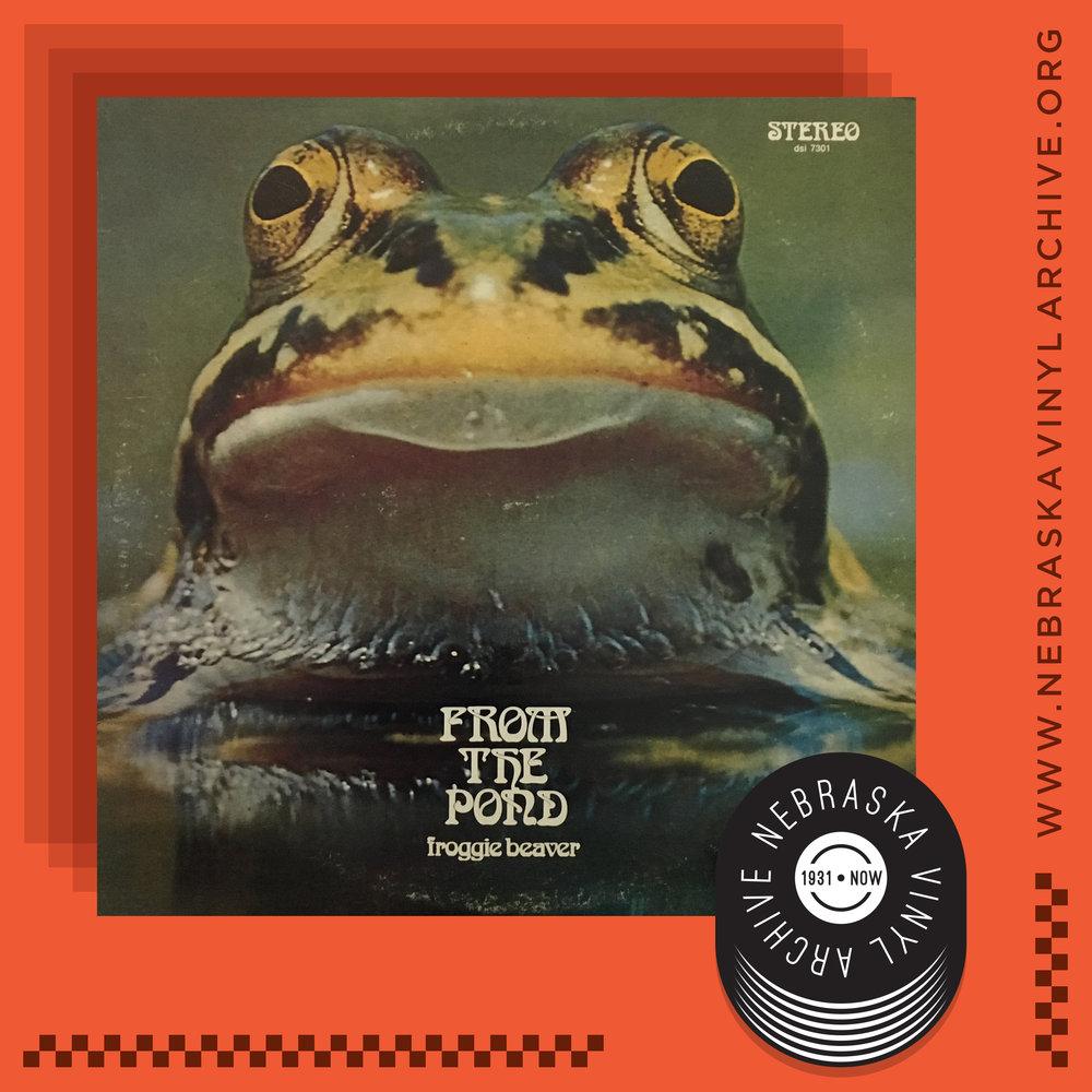 HN_VinylArchive-Vinyl-FromThePond.jpg