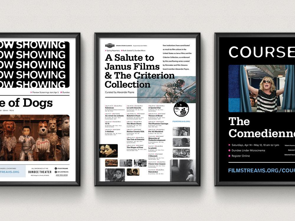 jkdc_filmstreams-posters.jpg